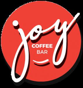 joy coffee near me Oadby Leicester