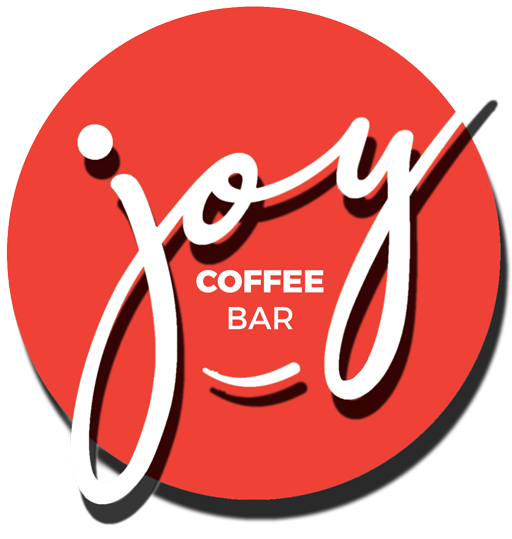 Joy Coffee Bar
